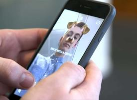 Video: How Snapchat plans to bounce back in the Middle East