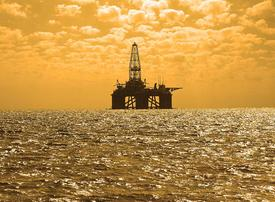 Video: Here's what drives the price of oil