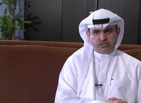 Revealed: the importance of SMEs to Dubai's economy