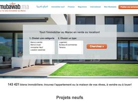 Bayut expands into Morocco with property portal Mubawab