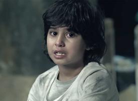 Zain Ramadan advert causes social media stir