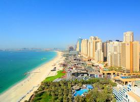 Revealed: where rents have fallen most in Dubai in past year