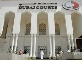 Bounced cheques can result in civil court cases, UAE authorities say