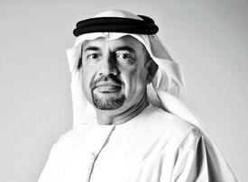 Etisalat, Du will be 'out of business' if they don't invest in data, warns Al Mulla