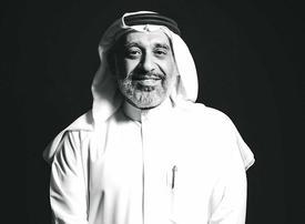 Mishal Kanoo: Dubai property downturn 'coming to an end'