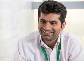 Revealed: what Dubai's Careem plans to do next