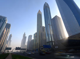 7 reasons you're paying more for your UAE car insurance