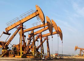 Abu Dhabi follows Saudis in raising crude prices amid OPEC+ cuts