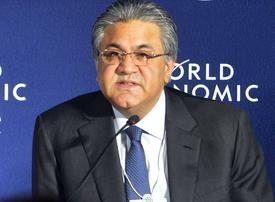 Extradition hearing of former Abraaj CEO to start in London