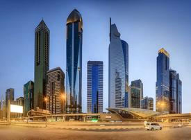 Dubai FDI says Aftercare program set to boost foreign investment
