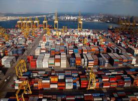 Jebel Ali Customs thwarts bid to smuggle 73kg of crystal meth