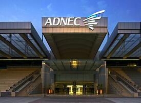 Abu Dhabi's Adnec secures VAT waiver for UAE exhibitors