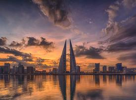 Bahrain says it will receive $2.3bn from allies in 2019