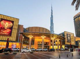 Emaar Malls profit up 10% in Q3, on increased revenue, footfall