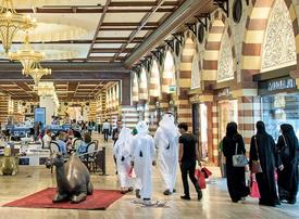 UAE retailers offer up to 75% discounts in Ramadan, says ministry