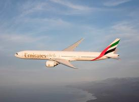 Emirates airline introduces special summer fares to 60 destinations