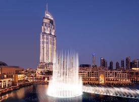 Abu Dhabi's ADNH signs $440m loan to fund Emaar hotels deal