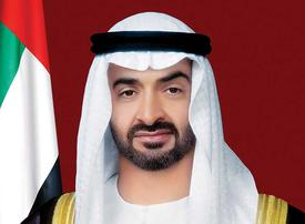 Abu Dhabi orders over $1b in housing loans to be distributed to citizens