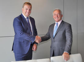 Global real estate firm Savills acquires Cluttons Middle East