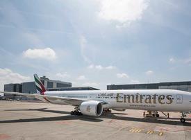 Revealed: What to expect with Emirates premium economy seats
