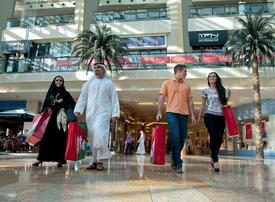 Abu Dhabi orders recall of 32 consumer products in Q1