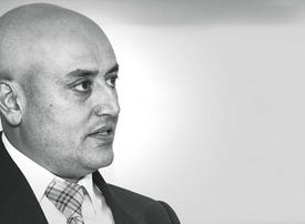 How Hotmail founder Sabeer Bhatia plans to start a new online revolution