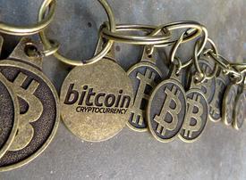 Dubai free zone inks deal to set up world's largest crypto ecosystem