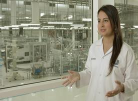 New film highlights 'Made in the UAE' manufacturing drive