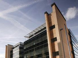 Abu Dhabi Islamic Bank finances real estate deal in Leeds, UK