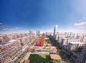 Most attractive areas for property investors in Dubai revealed