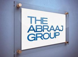 Consultants hired to separate $1bn healthcare fund from Dubai's Abraaj