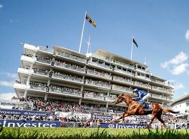 Winner's circle: why Godolphin's Epsom Derby victory matters