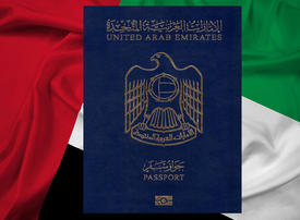 UAE, Russia agree to exemption of visa requirements