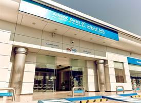 ADNOC plans eight new service stations on Al Reem Island