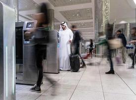 UAE to suspend issuance of all entry visas as virus impact deepens