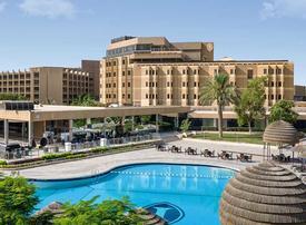 Riyadh hotel occupancy soars to four-year September high
