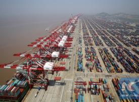 DP World 'will not settle' over Djibouti port dispute