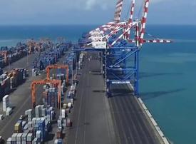 Court backs DP World's injunction case against Djibouti port operator
