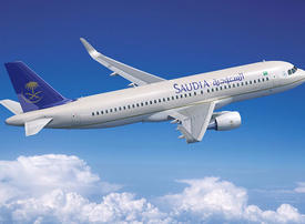Saudia adds second destination in Iraq