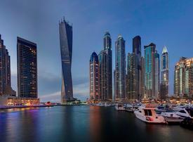 UAE's Rotana signs deals to run Dubai, Sarajevo properties