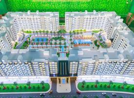 Dubai's Danube sells 80% of new Lawnz project in 3 days