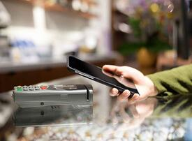 Video: An inside look at the future of payments