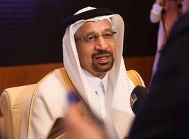 Saudi Arabia grants 348 investor licenses in Q1