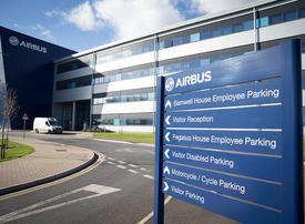 WTO gives final approval to US retaliation in Airbus case