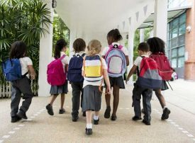 Dubai private schools earn over $2bn in tuition revenue