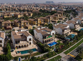 Dubai prime property sales fall 11% to $10.6bn in 2018