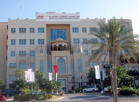 KHDA says Dubai schools can open from start of 2020-2021 year