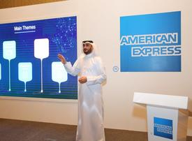 UAE, Saudi execs predict economic growth for year ahead
