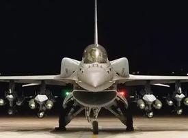 Bahrain first to procure new version of F-16 fighter jet