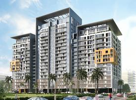 Eshraq awards contract to build Dubai mixed-use project